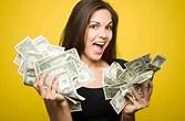 Powerball Winning: Does money buy happiness?