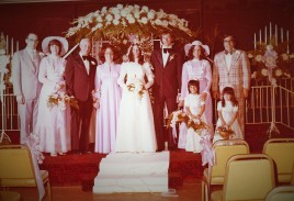 entire-family-at-my-wedding-2