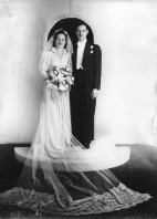 mom-and-dad-at-their-wedding